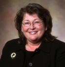 Dawn Pettengill 2007