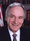 Iowa Senator Tom Harkin