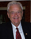 Iowa Congressman Leonard Boswell