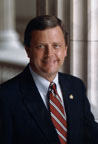 Congressman Tom Latham