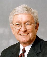 Dr. Philip Nelson