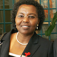 Natalie Sugira