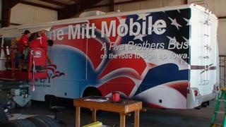 Mitt Mobile