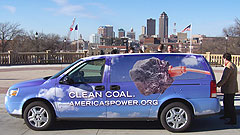 Americans for Balanced Energy Choices van