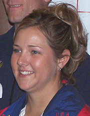 Haley Dunn