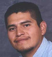 Nicomedes Vasquez was shot and killed by a Des Moines bar owner.