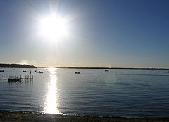 West Lake Okoboji