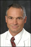 Dr. Timothy Kresowik