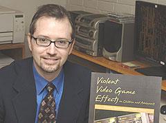 Doug Gentile