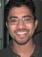 Alok Shah