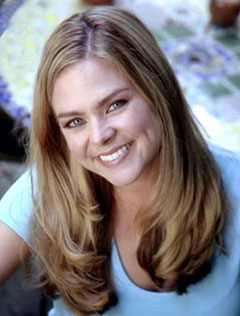 Heather Hach