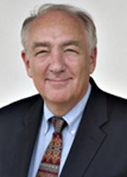 Steve Rapp