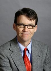 Joe Bolkcom