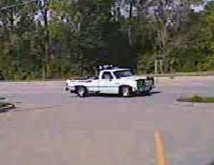 truck photo fatal