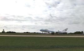 747 E-4-B
