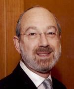 Hershey Friedman