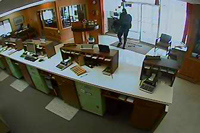 Story County robbery photo 2.