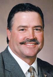 Craig Lang