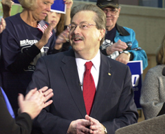 Terry Branstad (file photo)