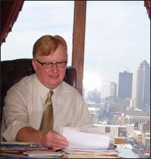 Dave Jamison