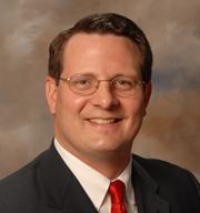 Gary Kendell