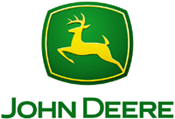 Deere logo