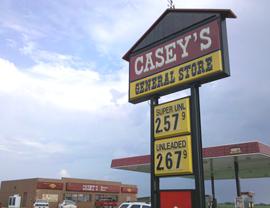 Caseys-store-file-photo
