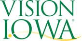 vision iowa logo
