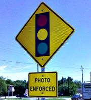 Traffic-Cameras-in-DSM-3
