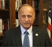 Steve King (file photo)