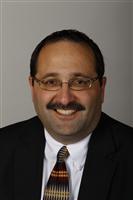 Former State Representative Jeff Kaufmann.