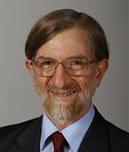 Herman Quirmbach