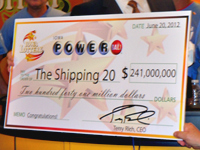Powerball-Shipping-20-017