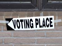 vote-002