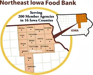 Food-Bank-map