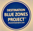 Blue-Zones-Project-033