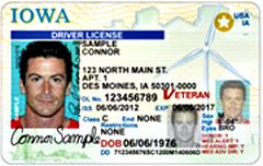 REAL-ID-sample
