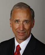 Chuck Soderberg