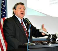 Jim Bogner