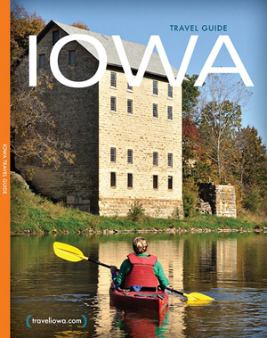 KayakTravel-Guide-Cover