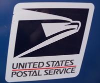 Post-Office-box-003