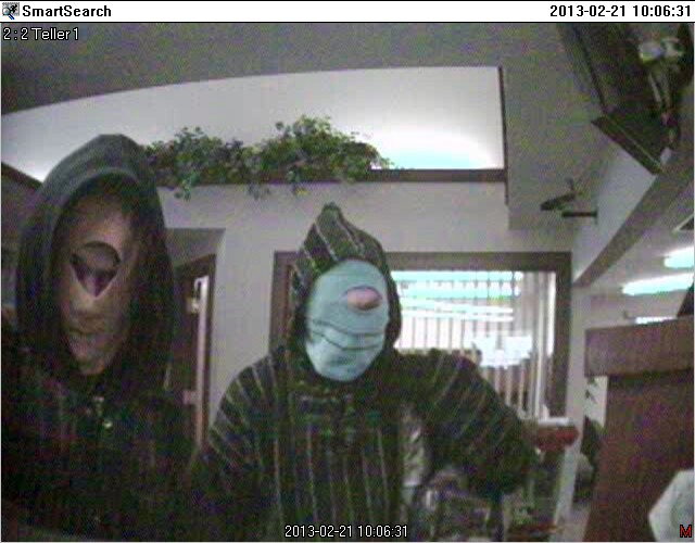 pella bank robbers A -- 2-21-13
