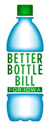 Bottle-bill-logo