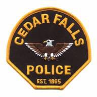 CF-PD-logo