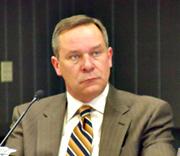 Jeff Lamberti