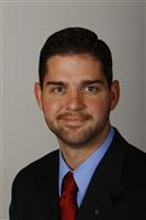 Rep. Matt Windschitl