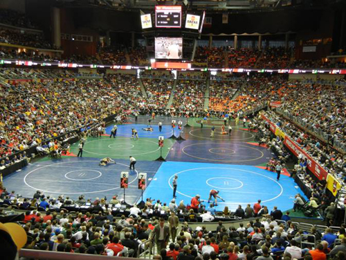 Wells-Fargo-wrestling