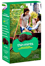 thin-mints-girl-scout-cooki
