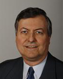 Dennis Cohoon