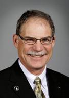 Dennis Guth